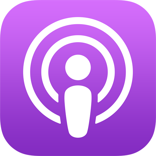 So Sweet Planet sur Apple Podcasts